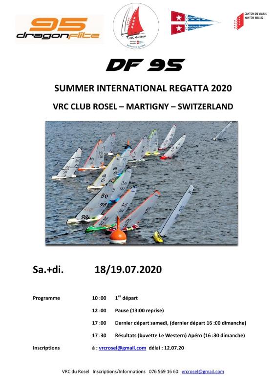 SUMMERIRDF95PICS_2020-06-13.jpg