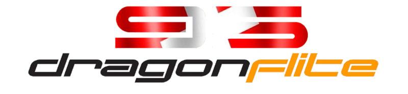DragonFlite_CH-Logo.jpg