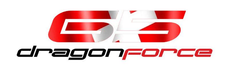 DragonForce-Schweiz.jpg