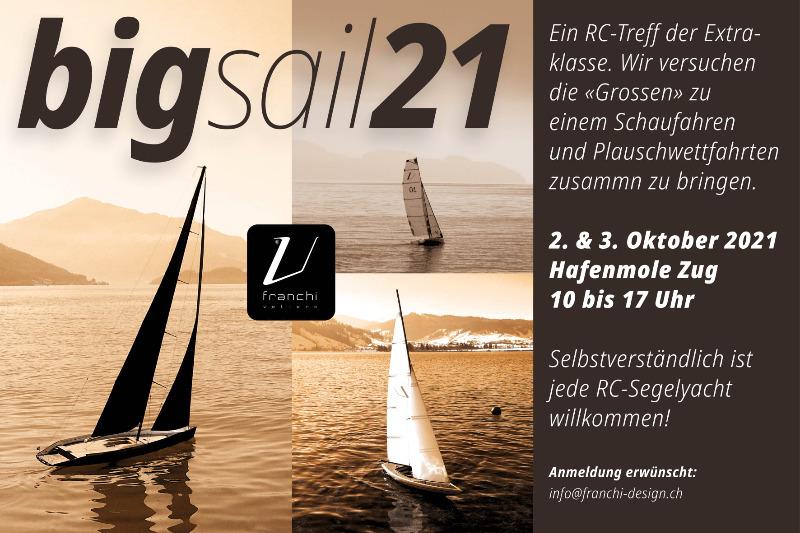 bigsail21.jpg