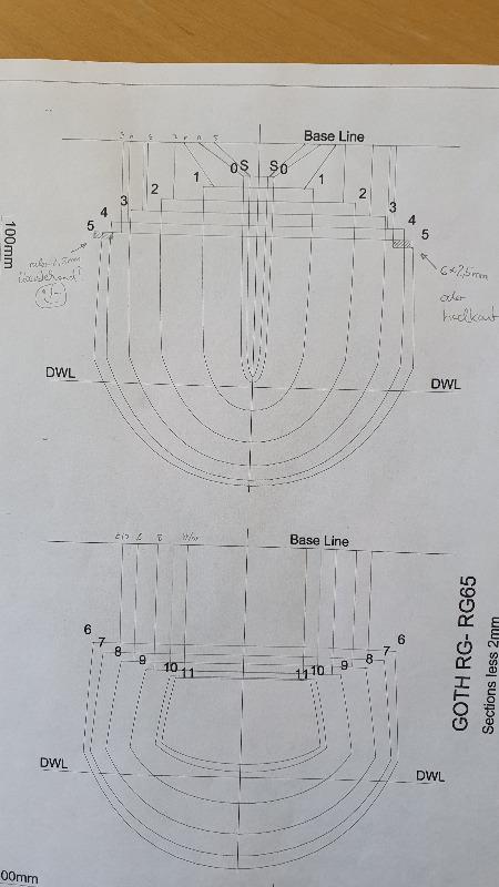 RG65_01_05072020_Plan.jpg