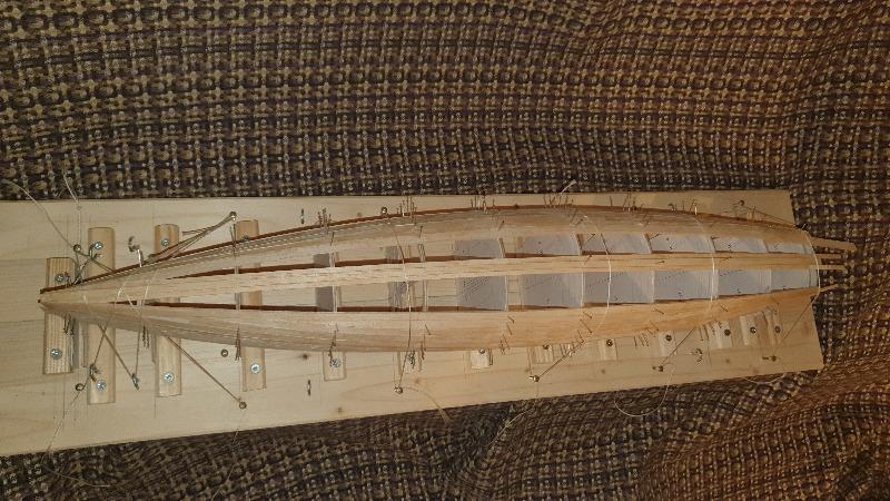 RG65_Goth_Planken2.jpg