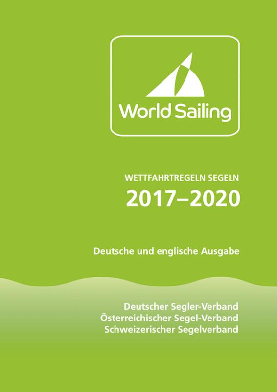2017-2020.jpg