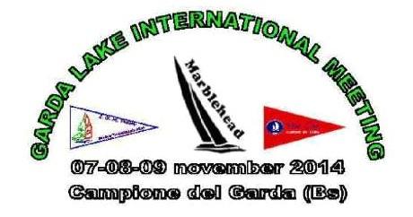 GardaLakeInt7-9.11.2014.jpg