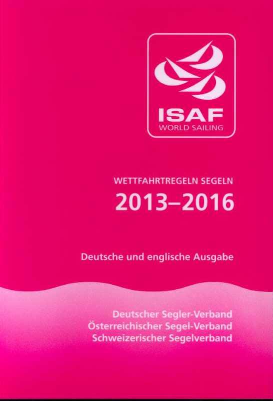 ISAF20Rule202013-2016.jpg