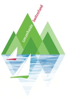 LogoLenzerheide_2019-06-06.jpg