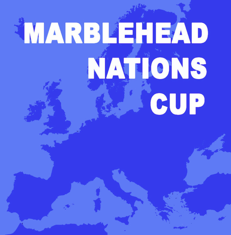 MARBLEHEADNATIONSCUP2018.jpg