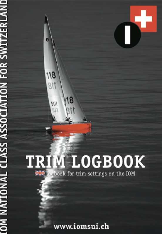 TrimLogBookMain.jpg
