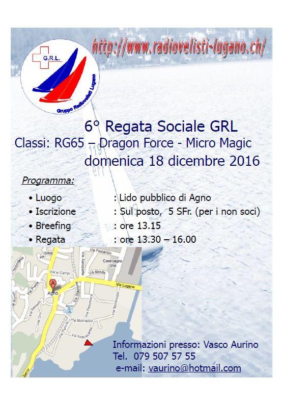 18-Dezember-Lugano.jpg
