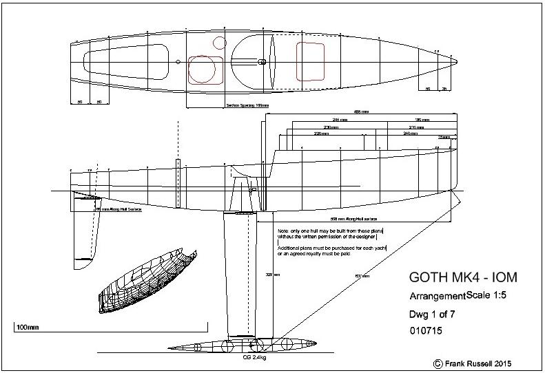 GothMk4IOM.jpg