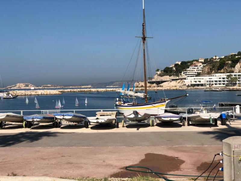 Marseille-2.jpg