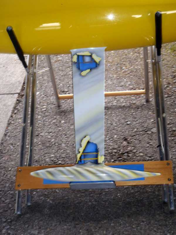 Schwert-1.jpg