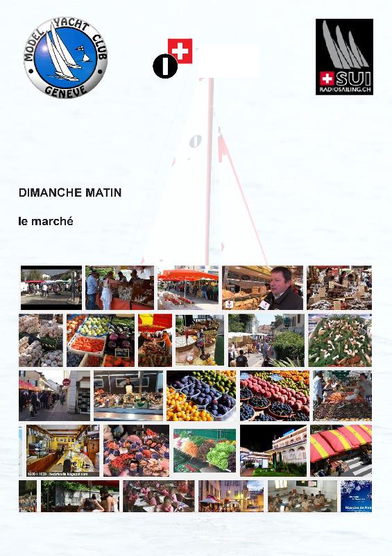 Seite-5.jpg