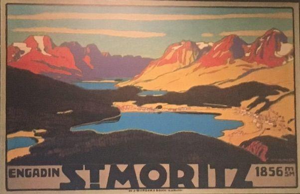 St.Moritz.jpg