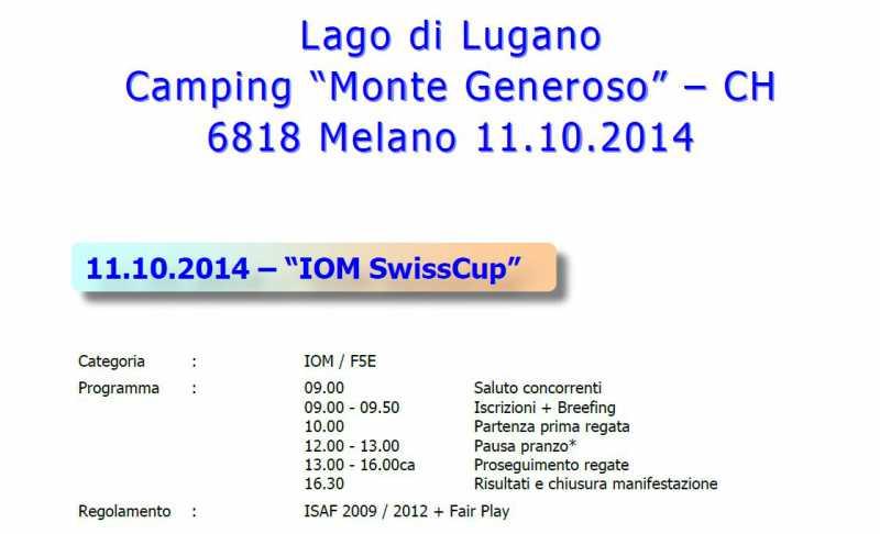 Swisscup.jpg