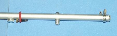 F1_Horn-2-3.jpg