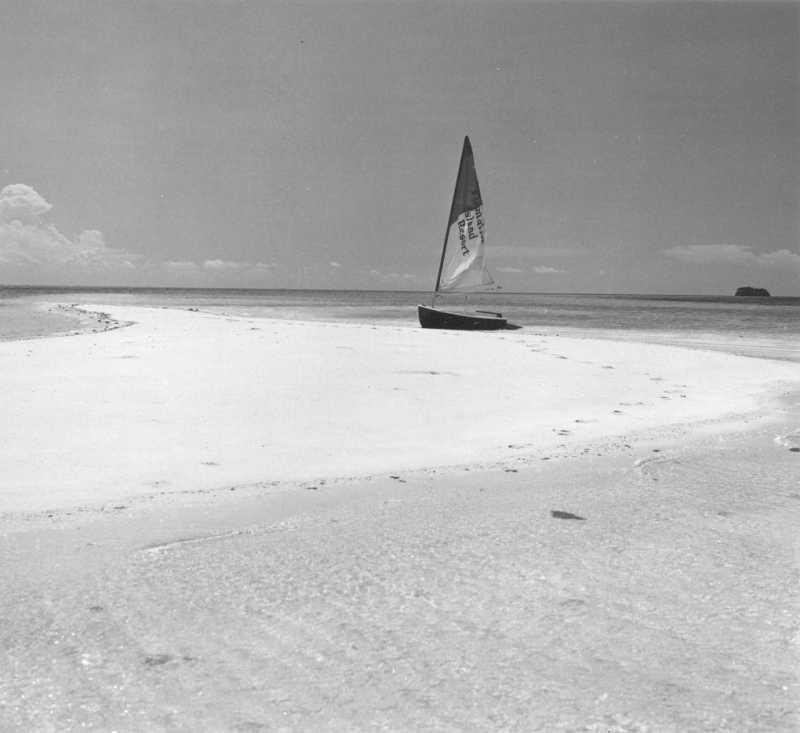 Fiji_2.jpg
