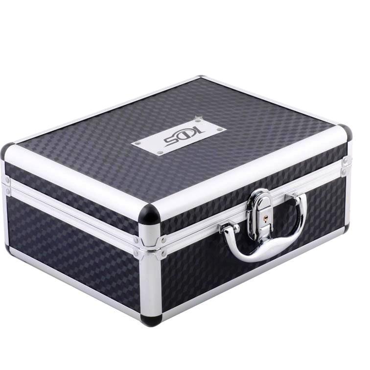 Sender-Koffer.jpg